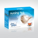 Joy Angel - Nursing Tea (20 Tea Bags) *New* x 6 ( OOS )
