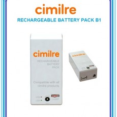 Cimilre B1 Rechargeable Battery Pack