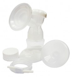 Lacte - Hard B/ Shield Kit w Bottle Set 27mm x 3