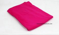 Mango Tree Maternity Leggings - Dark Pink