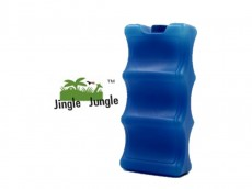Jingle Jungle - Classy Lite Reusable Ice Pack x 6