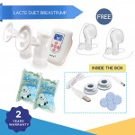 Promo November - Duet Electric Breastpump x 6