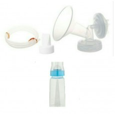 Cimilre Premium B/Shield Standard with bottle Set (30mm) x 2