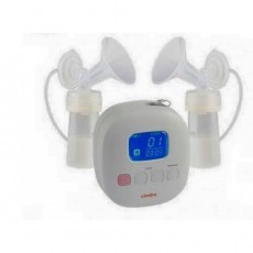 Cimilre F1 Rechargeble Double Breast Pump x 6