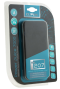 CLIPTEC 7000MAH PORTABLE CHARGER x 3