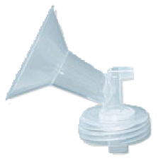 Cimilre Wideneck Breast Shield (28mm) x 6